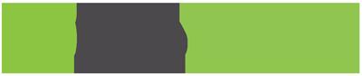 Leapfrogger Logo
